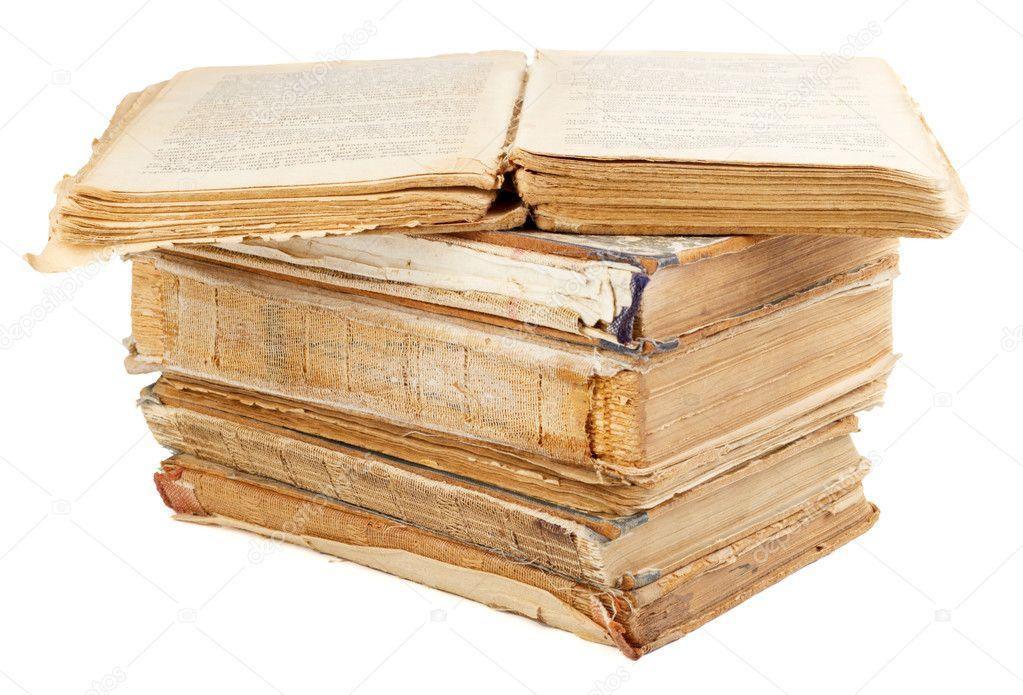 Бумага стареет-целлюлоза биовозобновляемый полимер