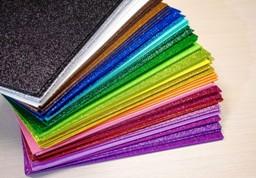 Искусство производства бумаги